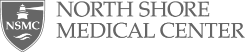 NSMC-Logo