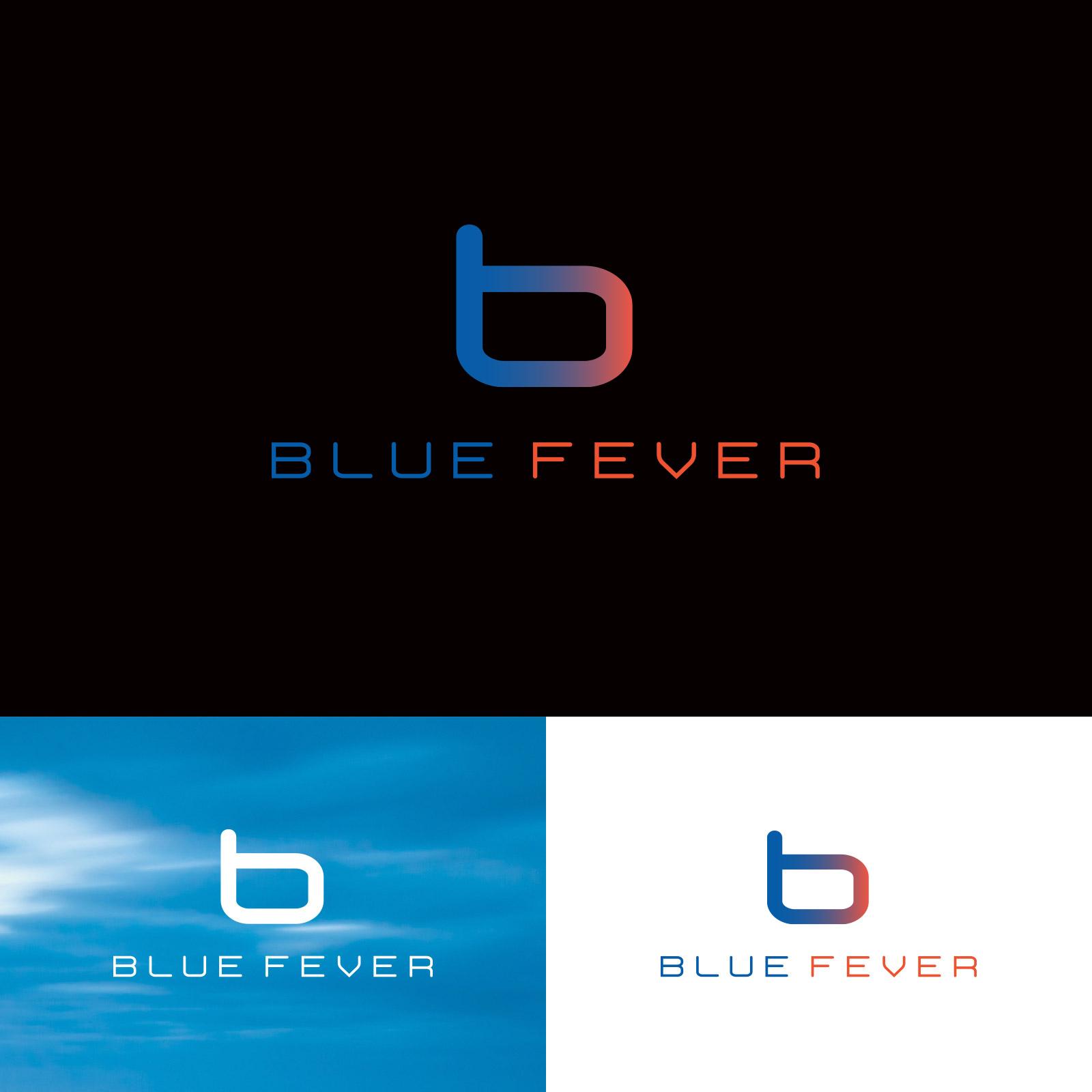 bf-branding