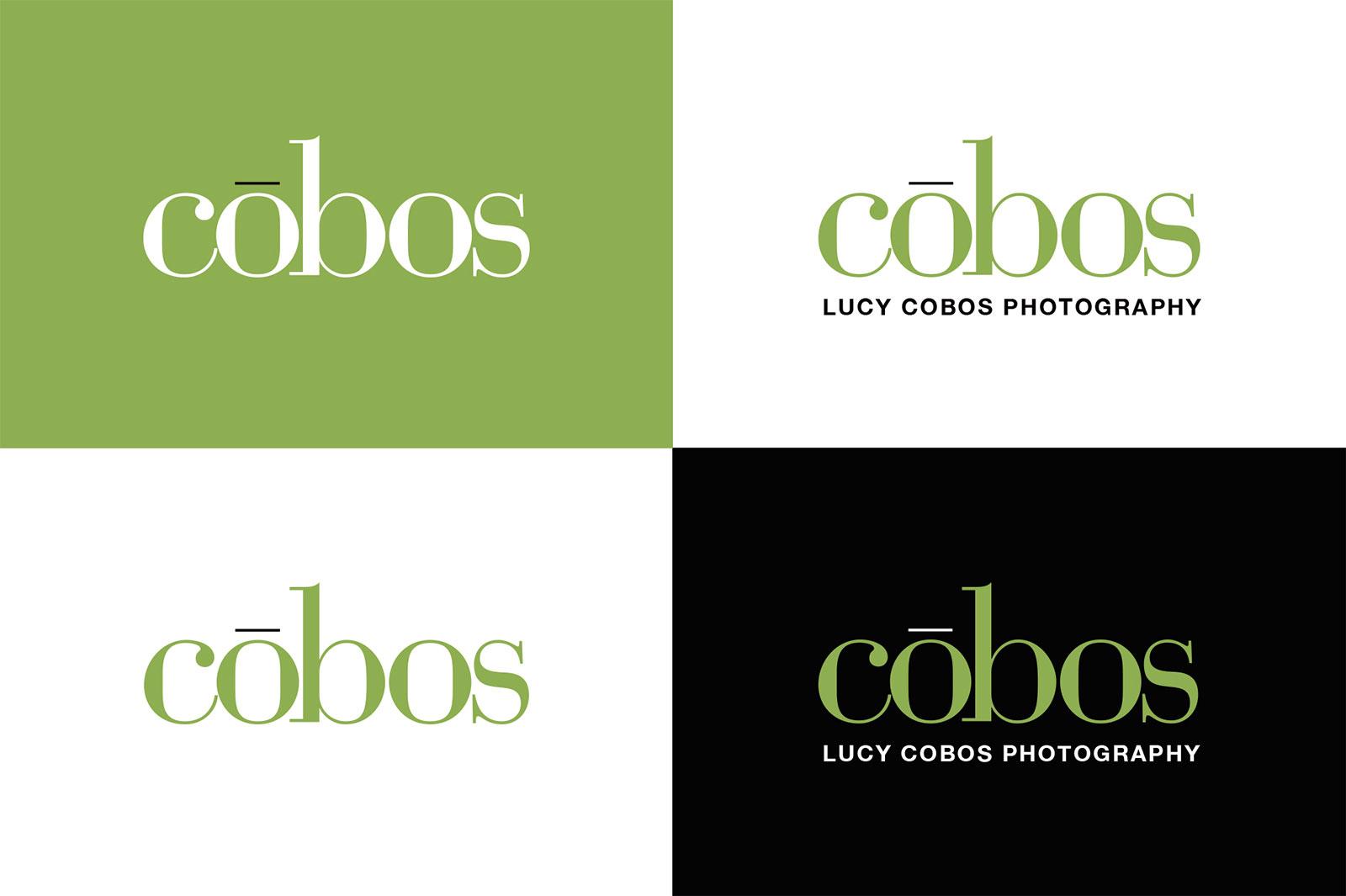 coboslogos