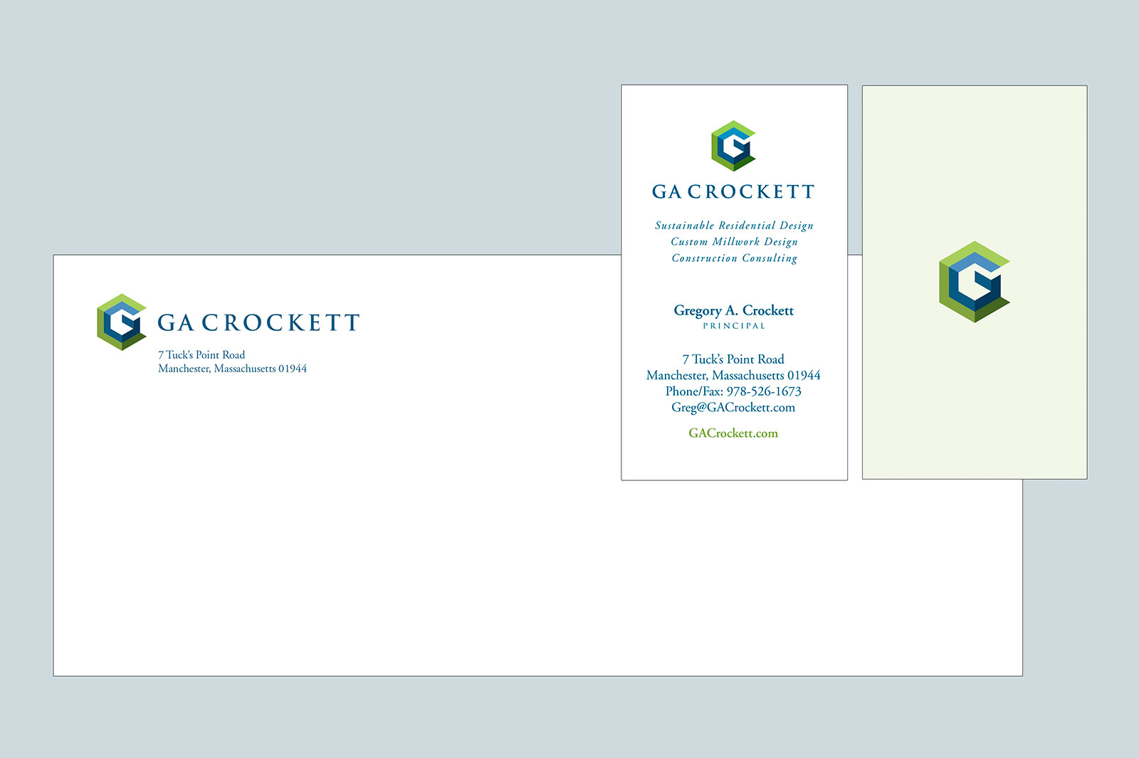 gc-bizcards