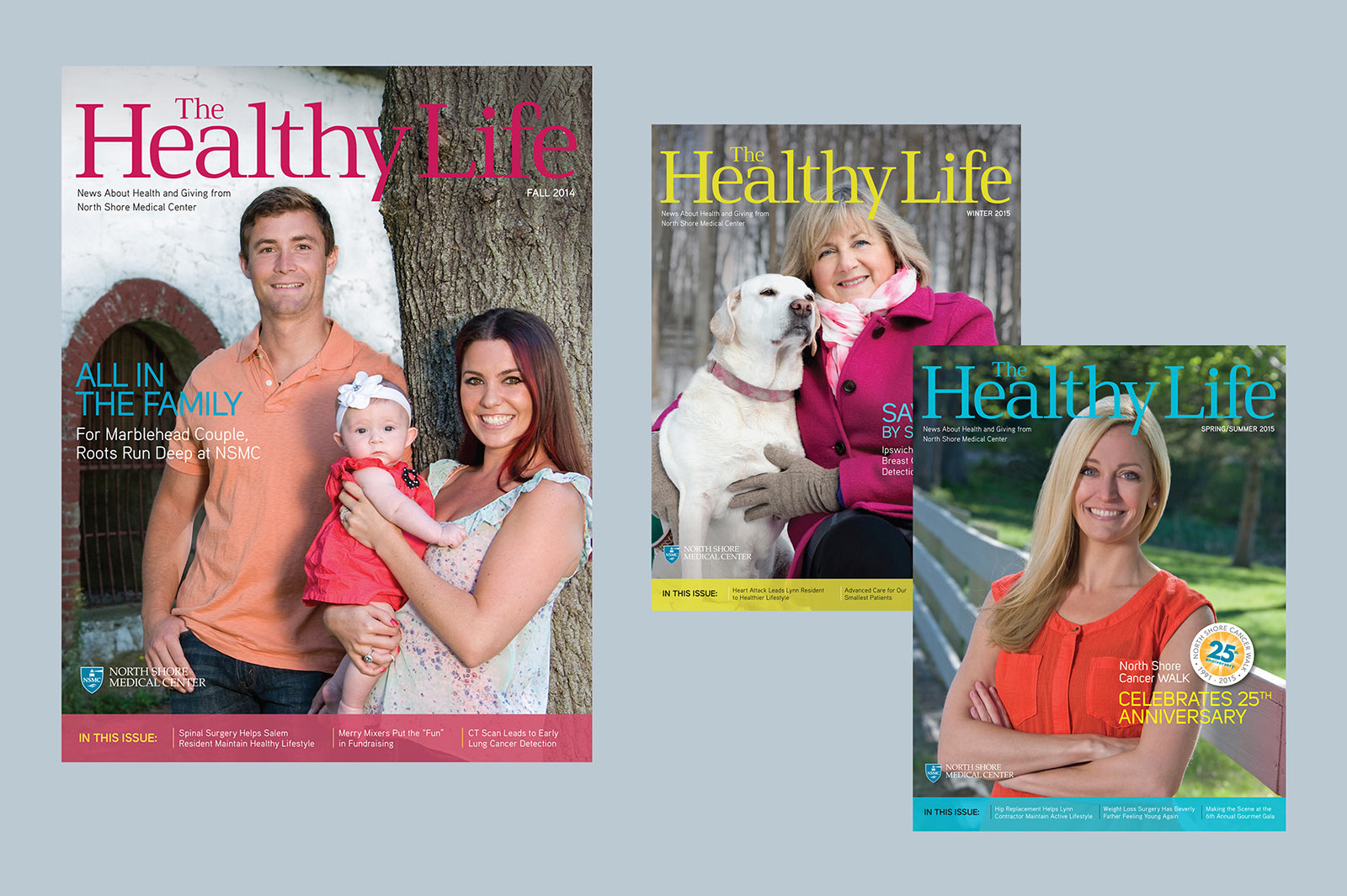 hl-covers