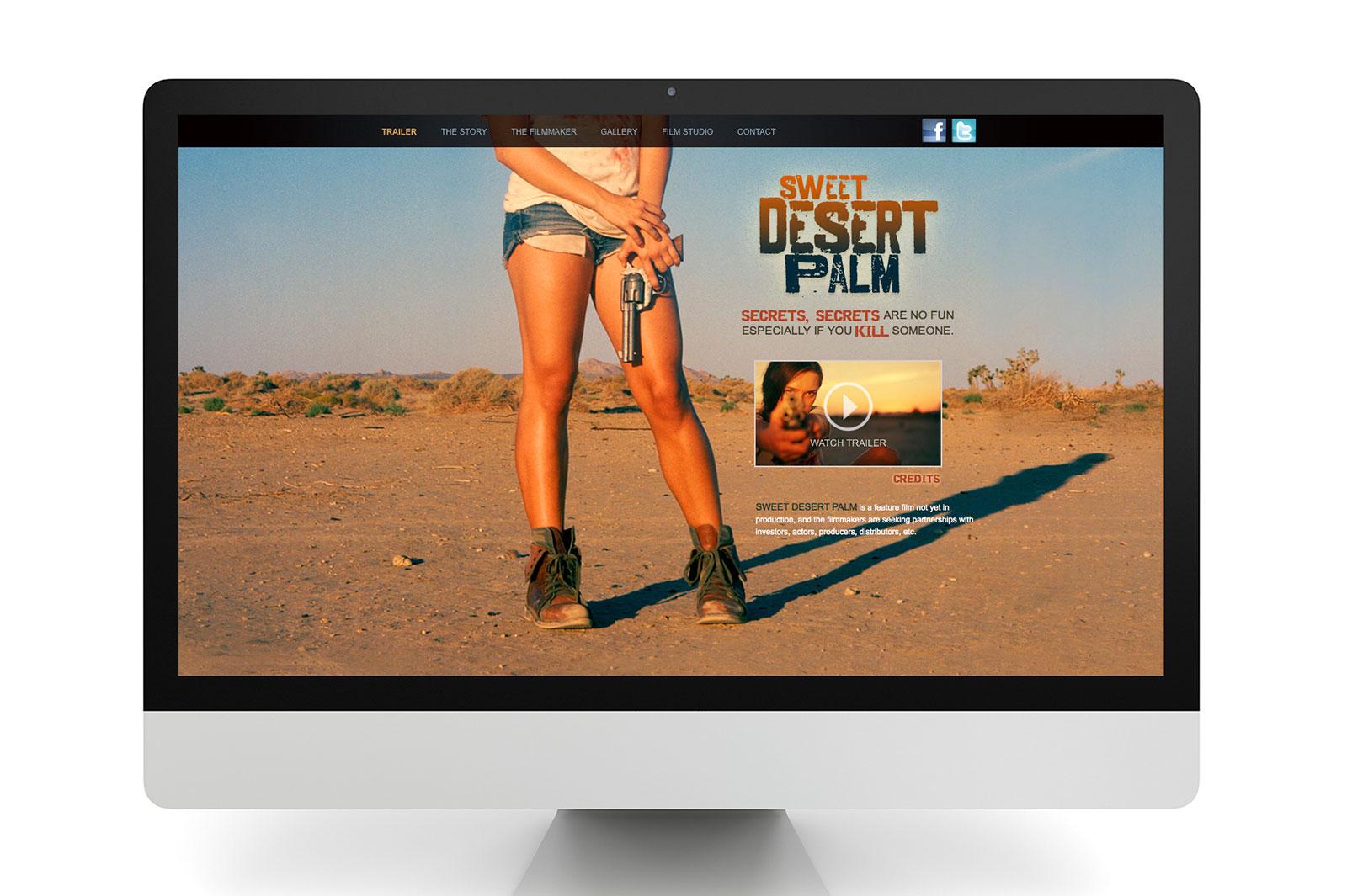 sdp-homepage